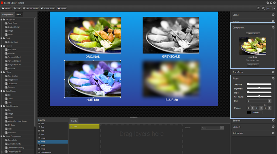 AdvSet_Filters-image