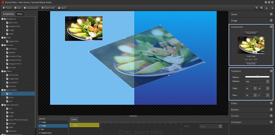AdvSet_transform-image
