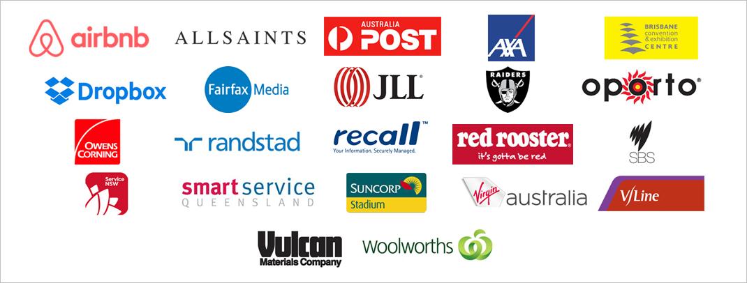 Client logos_01