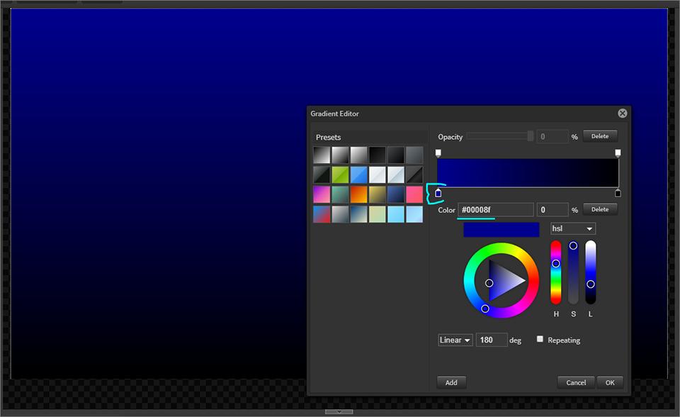 Colour Palette 01a