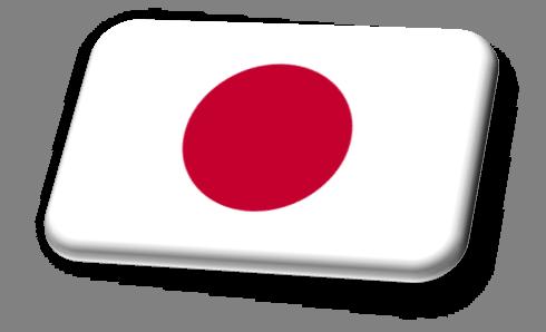 JP icon button
