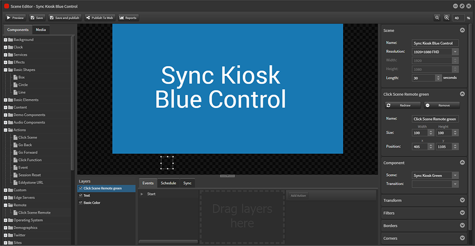 Kiosk-Control_blue-G02