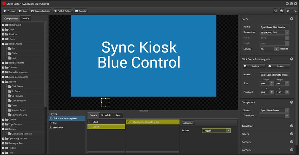 Kiosk-Control_blue-G03