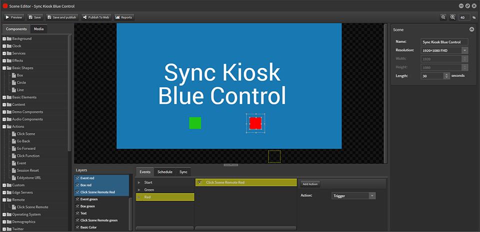 Kiosk-Control_blue-R04