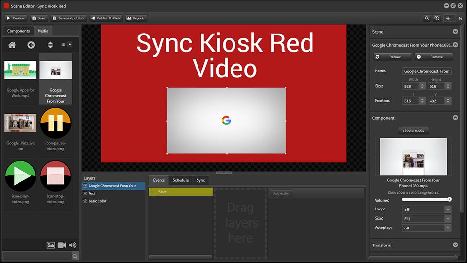 Kiosk-Control_scenes-red-02
