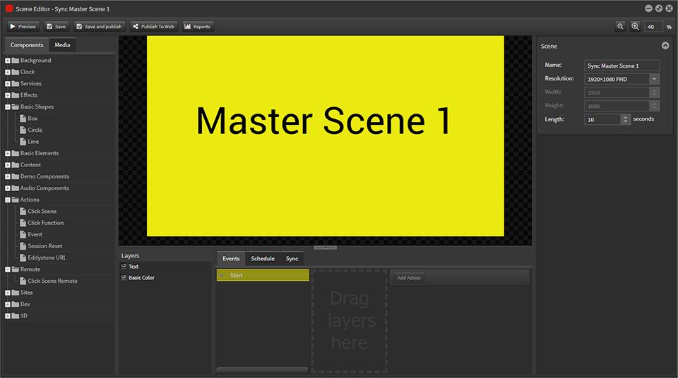 Kiosk-Screen_02a
