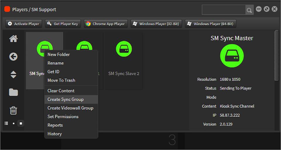 Kiosk-Sync Players_02