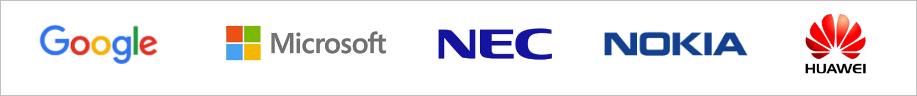 Partner logos_01