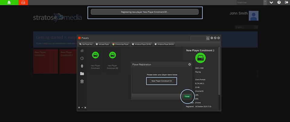Player Registration-(3)