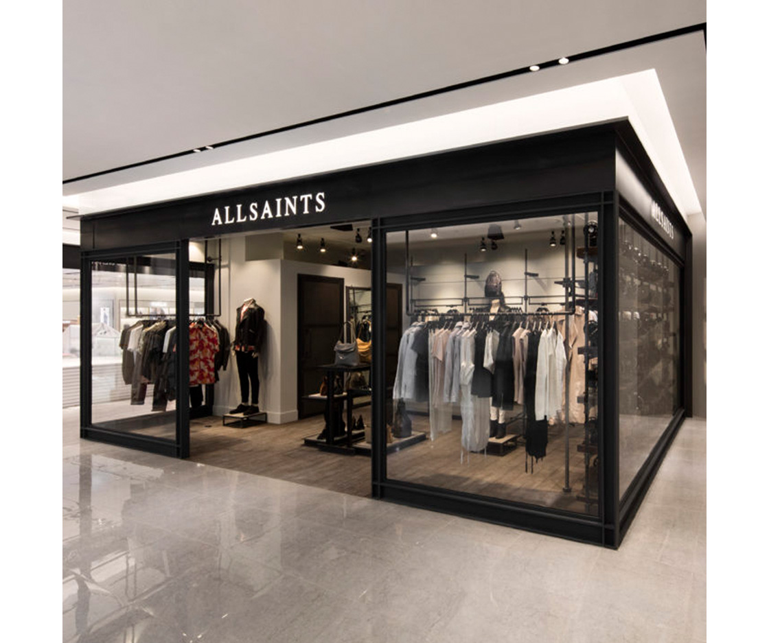 Use Case Hero_AllSaints