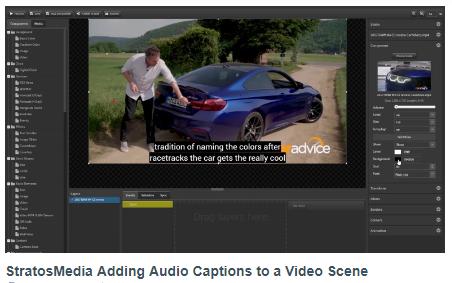 sm_video_tutorial_01