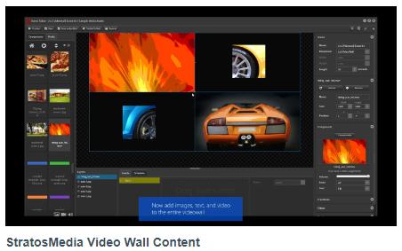 sm_video_tutorial_03