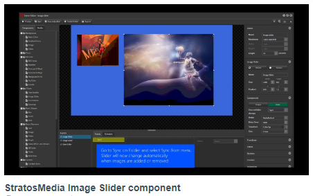 sm_video_tutorial_07