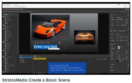 sm_video_tutorial_09